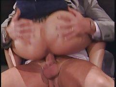 Kekilli Nostalgie-Porno