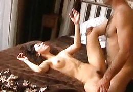 Europäisches Mädchen Amateur Pornos